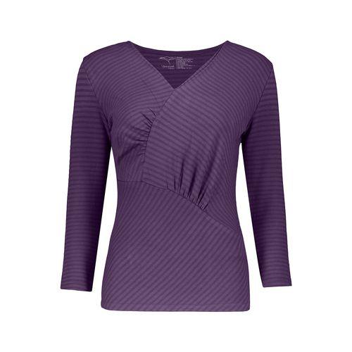 تی شرت زنانه گارودی مدل 1003112013-78