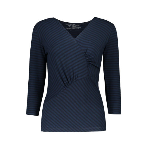 تی شرت زنانه گارودی مدل 1003112013-59