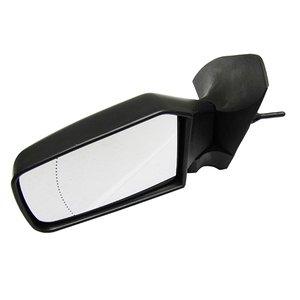 آینه جانبی چپ پاسیکو مدل P1070 مناسب برای پراید
