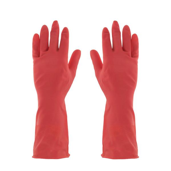 دستکش آشپزخانه حریر مدل Op-Perfect سایز متوسط