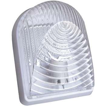 چراغ دیواری طرح مرجان کد C300