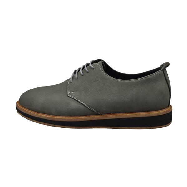 کفش روزمره مردانه پانو مدل 890