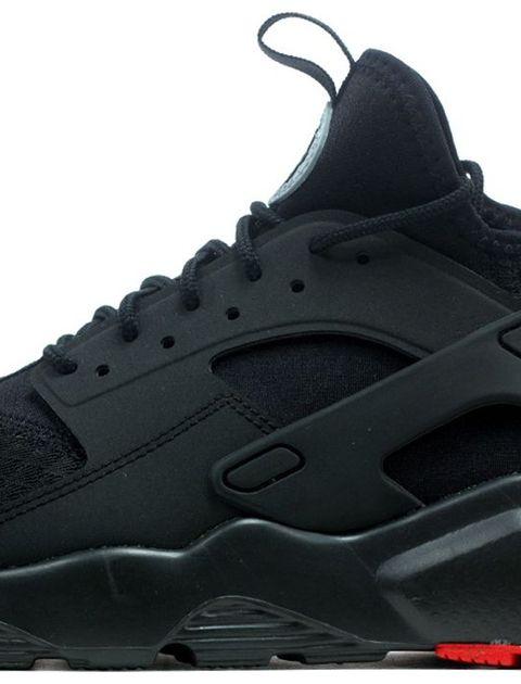 کفش ورزشی مردانه نایکی مدل Air Huarache Ultra کد 819685-012 -  - 1