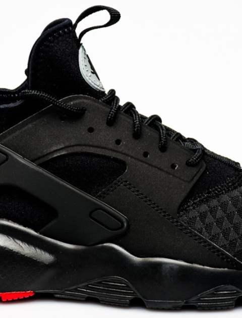 کفش ورزشی مردانه نایکی مدل Air Huarache Ultra کد 819685-012 -  - 2