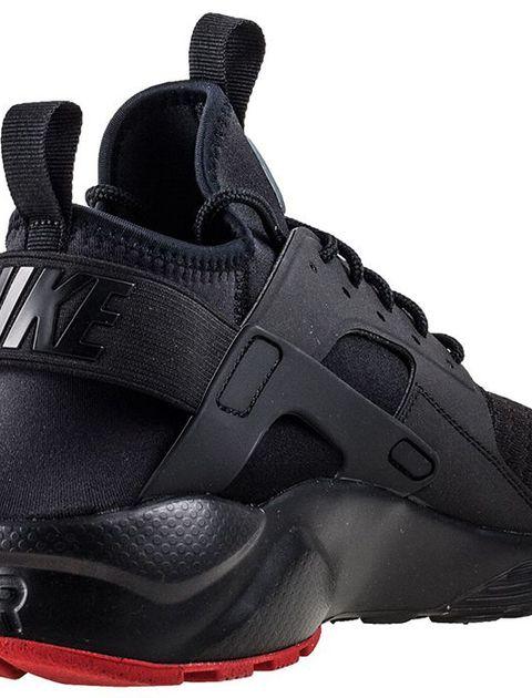 کفش ورزشی مردانه نایکی مدل Air Huarache Ultra کد 819685-012 -  - 5