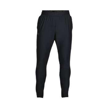 شلوار ورزشی مردانه آندر آرمور مدل Threadborne Vanish Pants