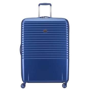چمدان دلسی کد 2078821 سایز بزرگ | Delsey 2078821 Luggage Large Size