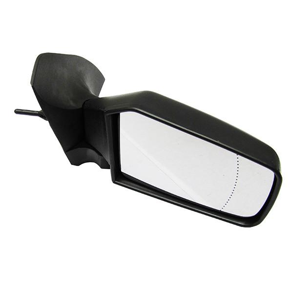 آینه جانبی راست پاسیکو مدل P1071 مناسب برای پراید