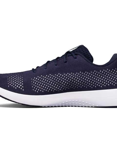 کفش مخصوص دویدن مردانه آندر آرمور مدل UA Rapid