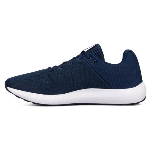 کفش مخصوص دویدن مردانه آندر آرمور مدل UA Micro G Pursuit