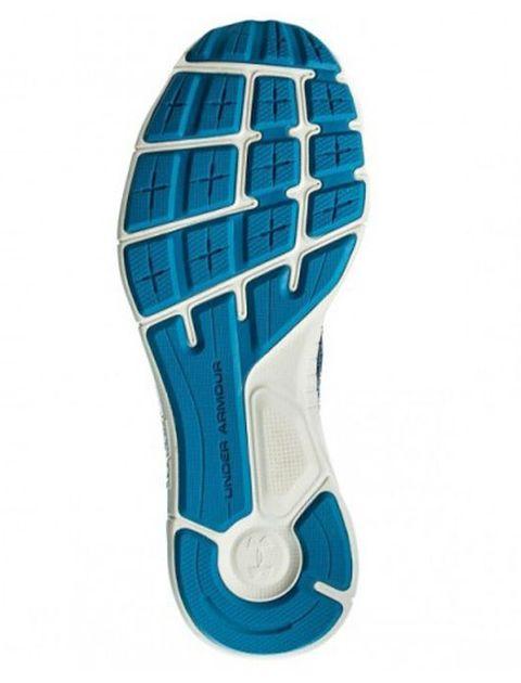 کفش مخصوص دویدن مردانه آندر آرمور مدل UA Lightning 2 -  - 2