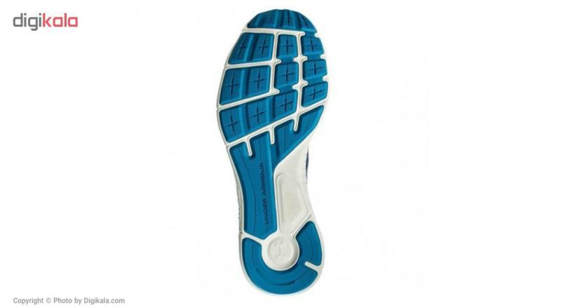 کفش مخصوص دویدن مردانه آندر آرمور مدل UA Lightning 2