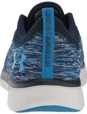کفش مخصوص دویدن مردانه آندر آرمور مدل UA Lightning 2 -  - 3