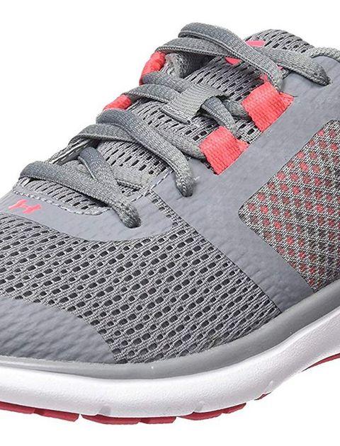 کفش مخصوص دویدن زنانه آندر آرمور مدل UA W Fuse FST -  - 5