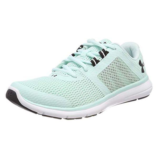 کفش مخصوص دویدن زنانه آندر آرمور
