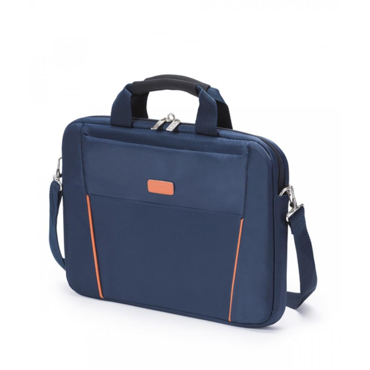 کیف لپ تاپ مدل Slim Case مناسب برای لپ تاپ ۱۳ اینچی