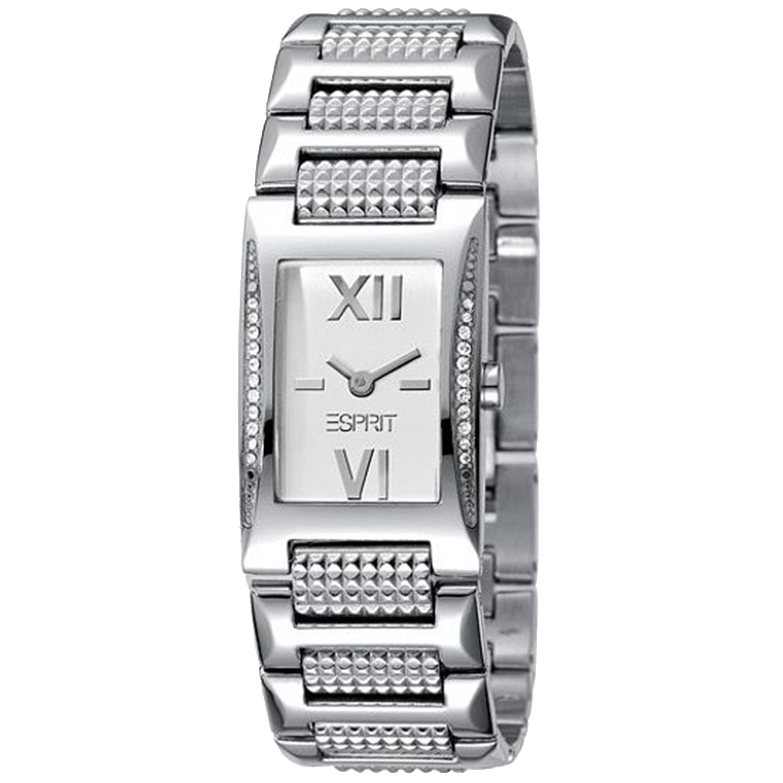 ساعت مچی عقربه ای زنانه اسپریت مدل ES102702001