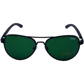 عینک آفتابی کد Q505
