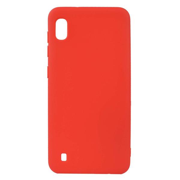 کاور مدل SLC مناسب برای گوشی موبایل سامسونگ Galaxy A10