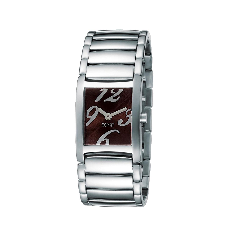 ساعت مچی عقربه ای زنانه اسپریت مدل ES103722002