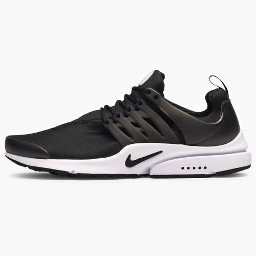 کفش ورزشی مردانه نایکی مدل Air Presto Essential