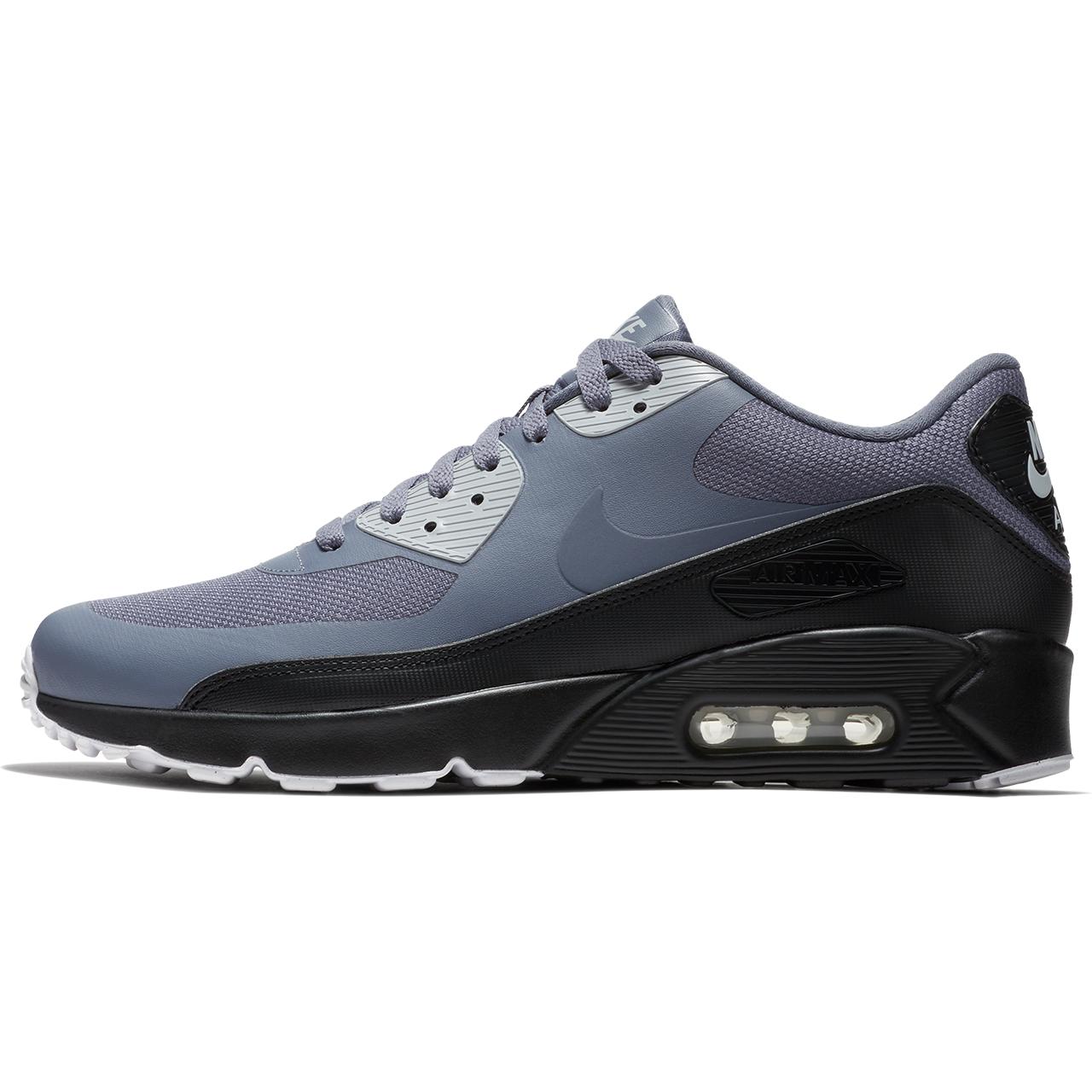 قیمت کفش ورزشی مردانه نایکی مدل Air Max 90 Ultra 2.0 Essential