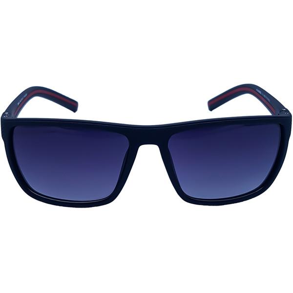 عینک آفتابی مورل کد Q385