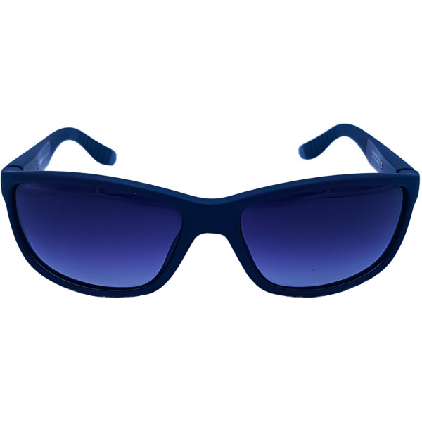 عینک آفتابی کاررا کد Q905