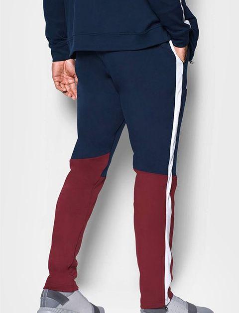 شلوار ورزشی مردانه اندر آرمور مدل Sportstyle Track Pant -  - 3