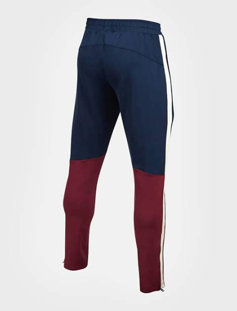 شلوار ورزشی مردانه اندر آرمور مدل Sportstyle Track Pant -  - 2