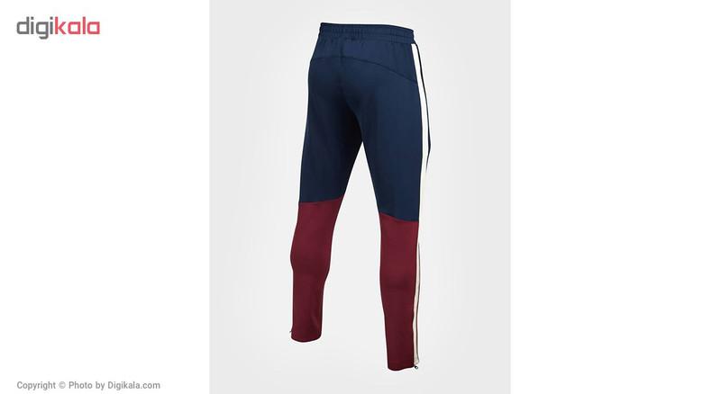 شلوار ورزشی مردانه اندر آرمور مدل Sportstyle Track Pant - آندر آرمور