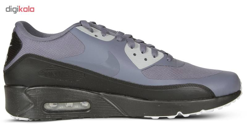 کفش ورزشی مردانه نایکی مدل Air Max 90 Ultra 2.0 Essential