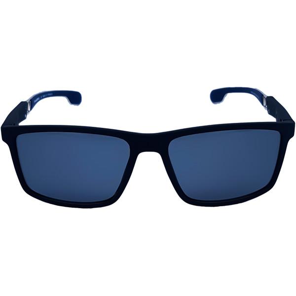 عینک آفتابی پسرانه مورل کد Q505