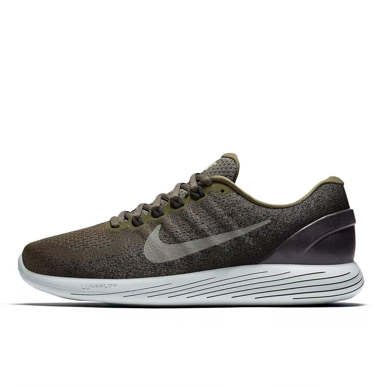قیمت کفش مخصوص دویدن مردانه نایکی مدل Lunarglide 9 کد 200-904715