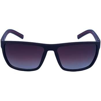 عینک آفتابی مورل کد Q305