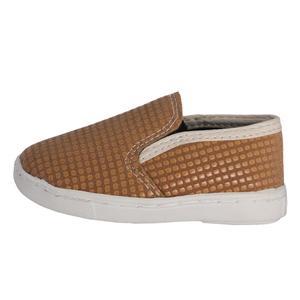 کفش پسرانه کد AR_K1