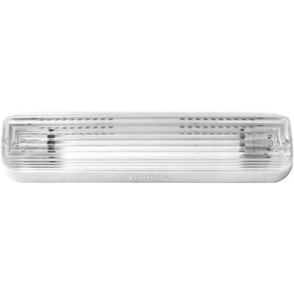 چراغ سقفی نمودار کنترل مدل C310 طرح ونوس
