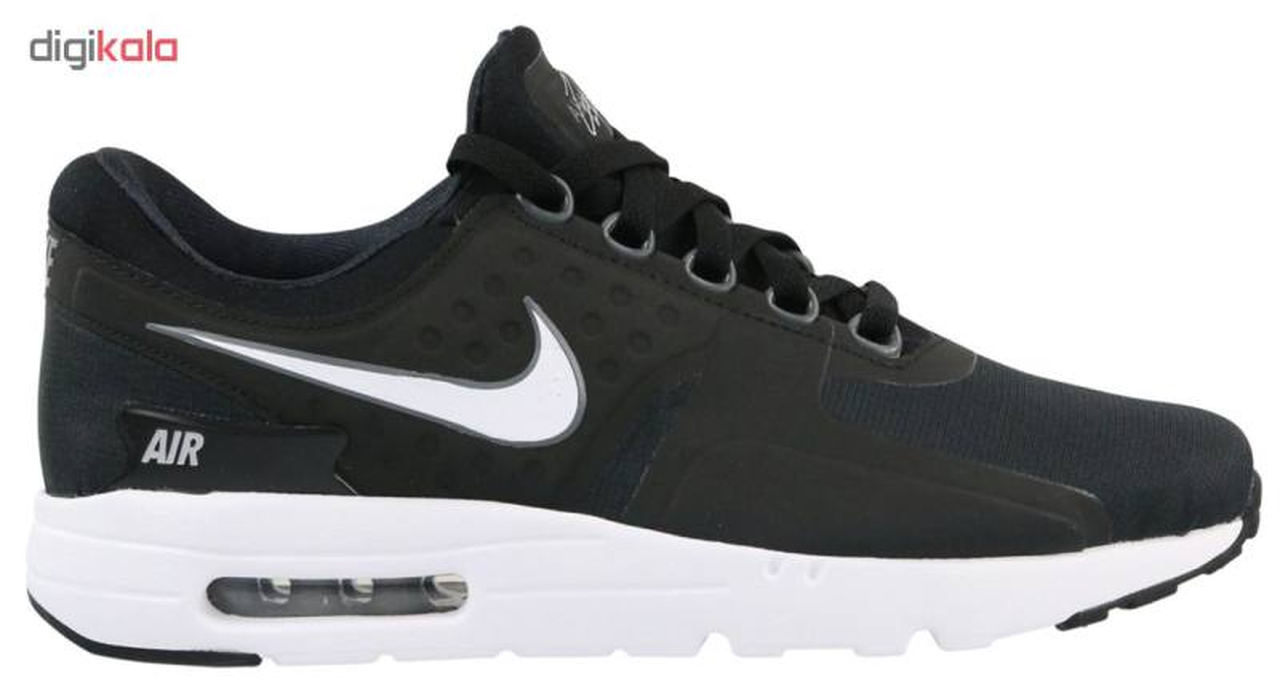 کفش ورزشی مردانه نایکی مدل Air Max Zero Essential