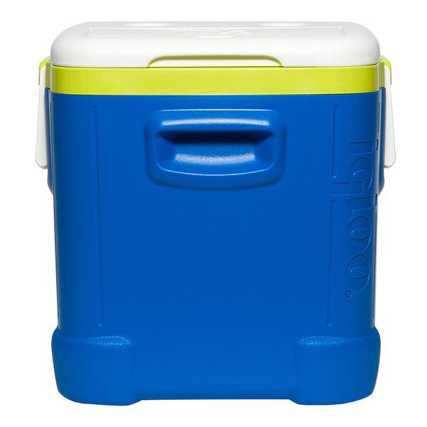 یخدان مسافرتی ایگلو مدل Ice Cube ظرفیت 45 لیتر