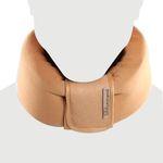 گردن بند طبی پاک سمن مدل Soft Cervical Collar thumb