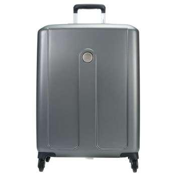 چمدان دلسی مدل 3515821 | Delsey 3515821 Luggage