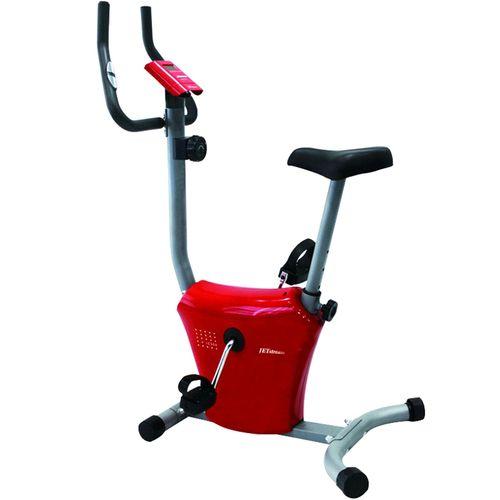 دوچرخه ثابت جت استریم مدل JC-500