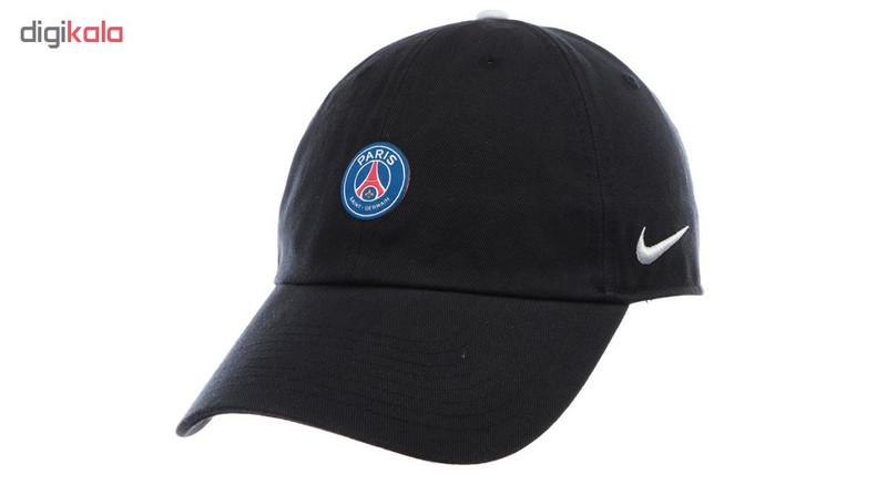 کلاه ورزشی نایکی مدل 881718