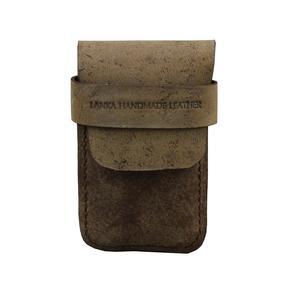 کاور سیگار چرم لانکا مدل SGC-1