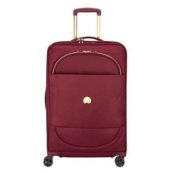 چمدان دلسی مدل 2018821