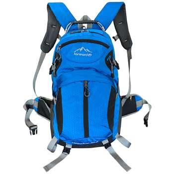 کوله پشتی فوروارد مدل FCLT306 | Forward FCLT306 Backpack