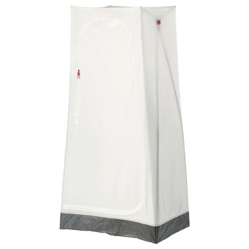 کمد لباس ایکیا مدل VUKU