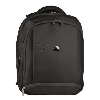 کوله پشتی لپ تاپ دلسی مدل 1244610 مناسب برای لپ تاپ 14 اینچی