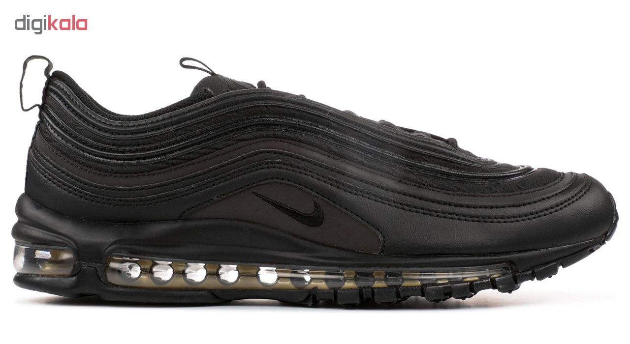 کفش ورزشی مردانه نایکی مدل AIR MAX 97 PRM -  - 2