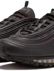 کفش ورزشی مردانه نایکی مدل AIR MAX 97 PRM -  - 3